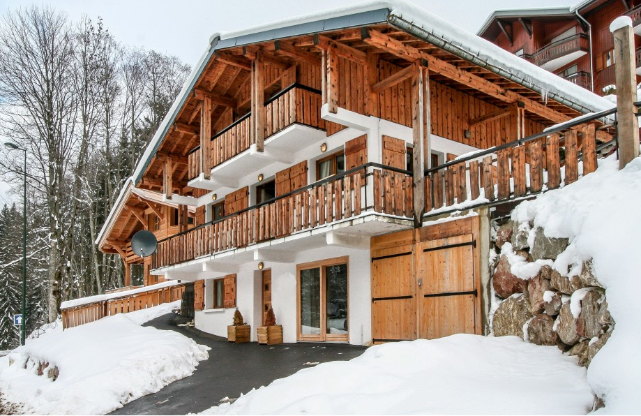 nyon-chalet-for-sale-morzine-france
