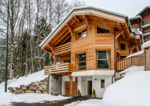 chalet-for-sale-in-nyon-morzine-france
