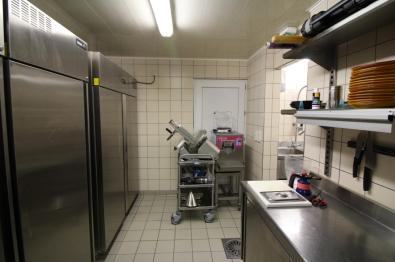 Restaurant for Sale in Morzine Leggett Immobilier 9